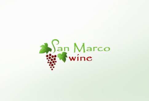 reference San Marco wine
